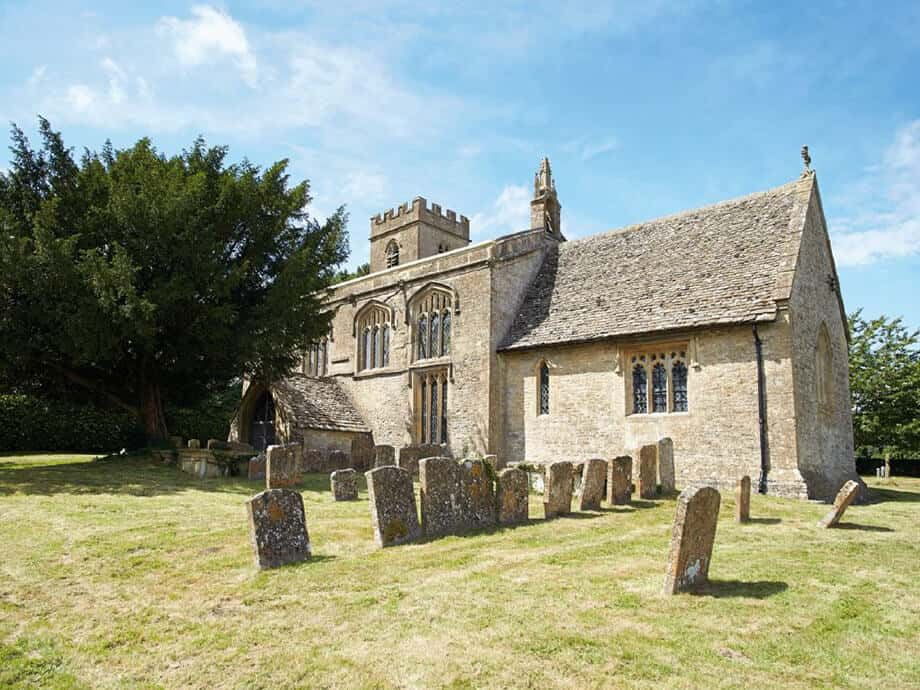 The-Pavilion-Idbury-Stow-on-the-Wold-Fabulous-Holiday-Cottages-9