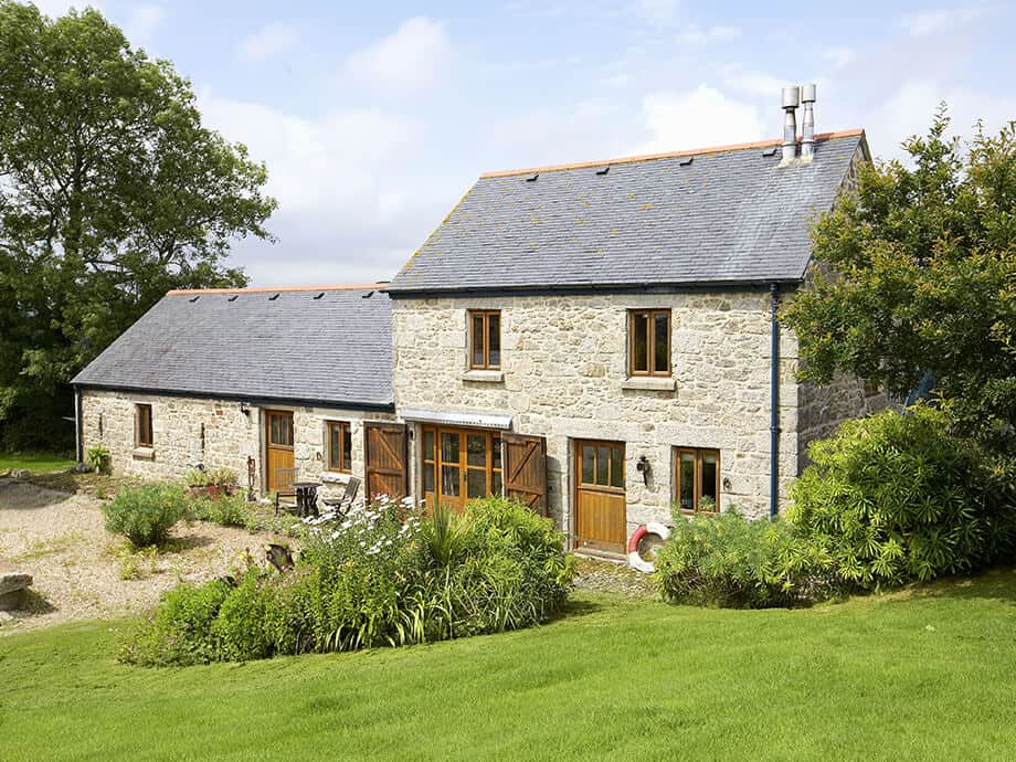 Tregadjack-Barn-Holiday-Home-Helston-Fabulous-Cornwall-11