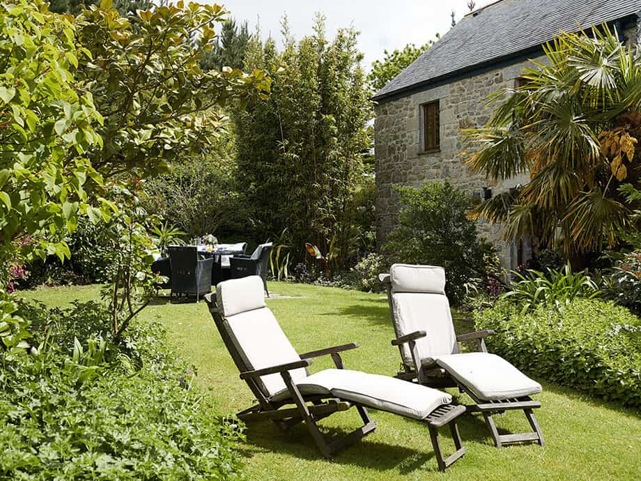 Tregadjack-Barn-Holiday-Home-Helston-Fabulous-Cornwall-9