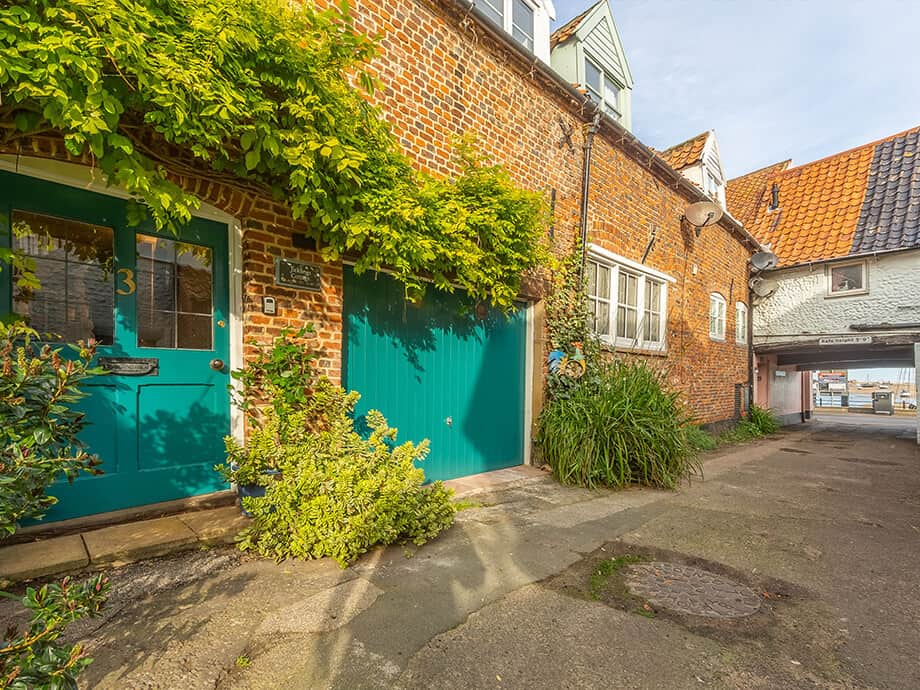 Wells-next-the-Sea-Holiday-Cottages-Jicklings-Fabulous-Norfolk-1