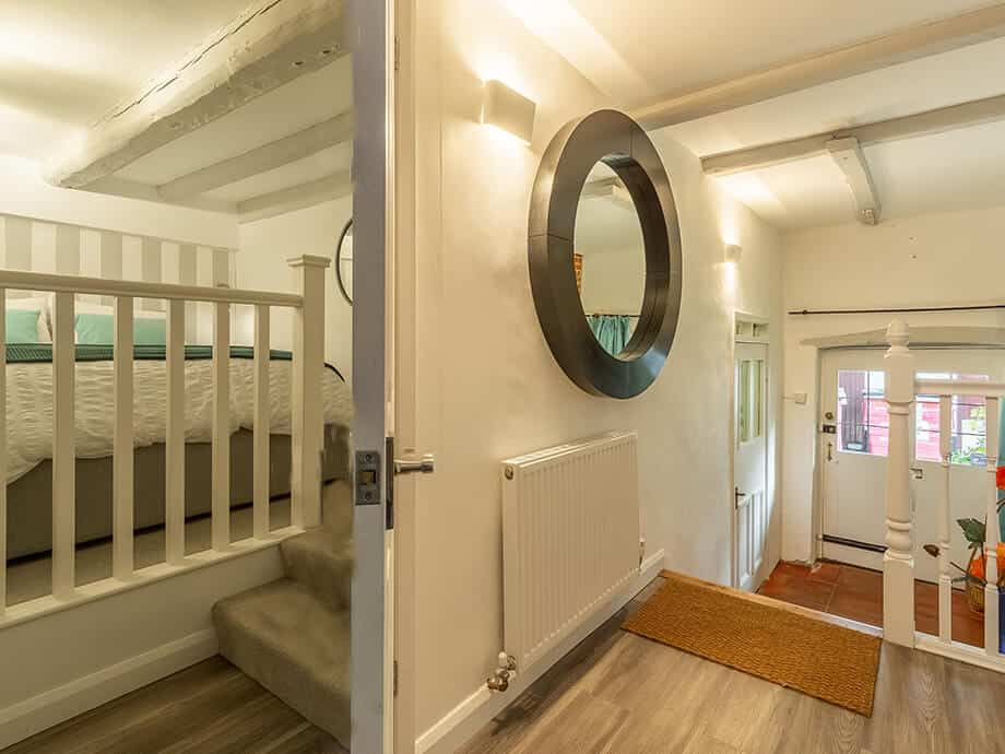 Wells-next-the-Sea-Holiday-Cottages-Jicklings-Fabulous-Norfolk-10