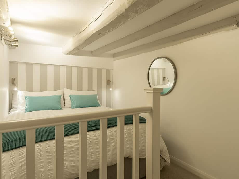 Wells-next-the-Sea-Holiday-Cottages-Jicklings-Fabulous-Norfolk-11