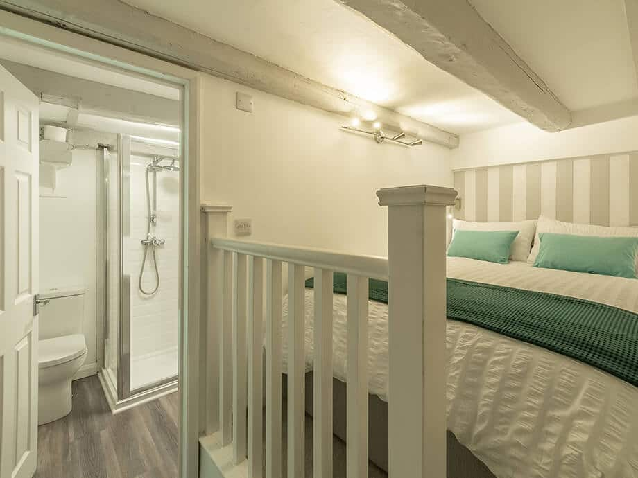 Wells-next-the-Sea-Holiday-Cottages-Jicklings-Fabulous-Norfolk-12