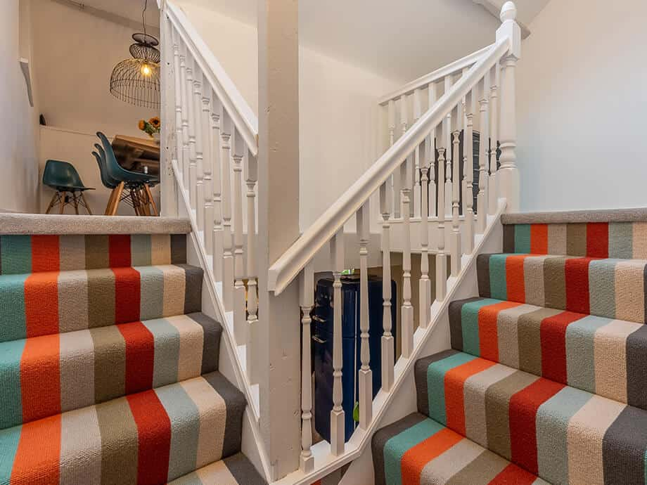 Wells-next-the-Sea-Holiday-Cottages-Jicklings-Fabulous-Norfolk-13