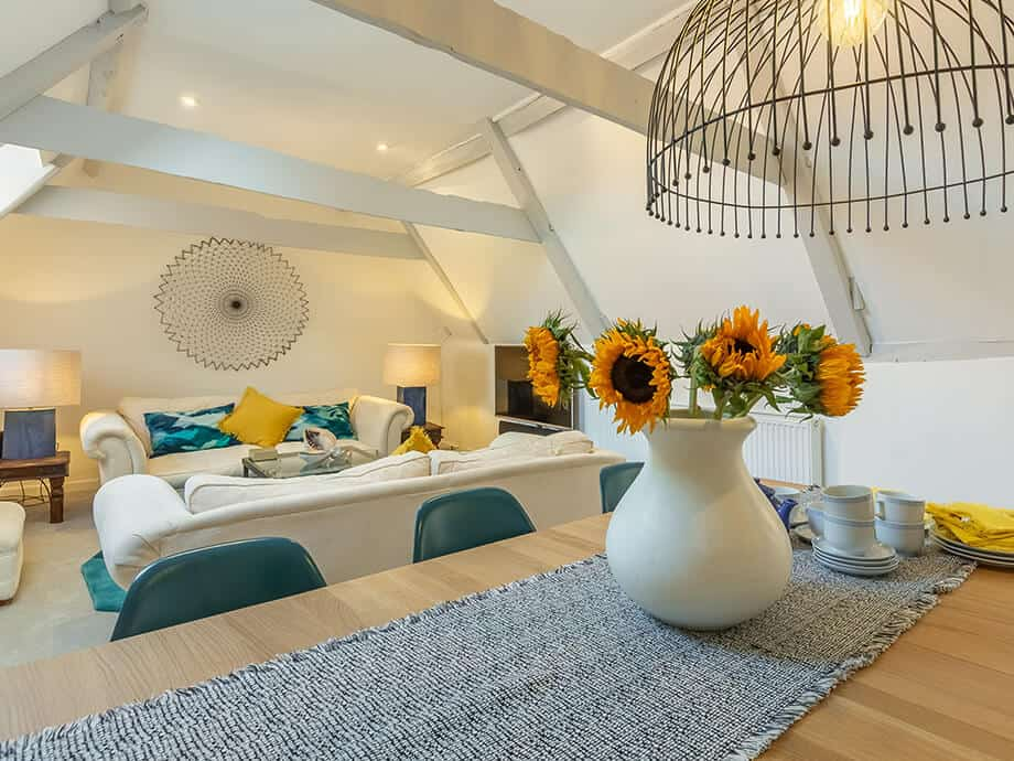 Wells-next-the-Sea-Holiday-Cottages-Jicklings-Fabulous-Norfolk-14