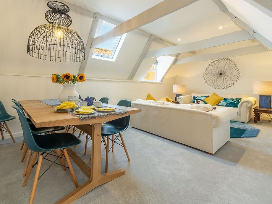 Wells-next-the-Sea-Holiday-Cottages-Jicklings-Fabulous-Norfolk-15