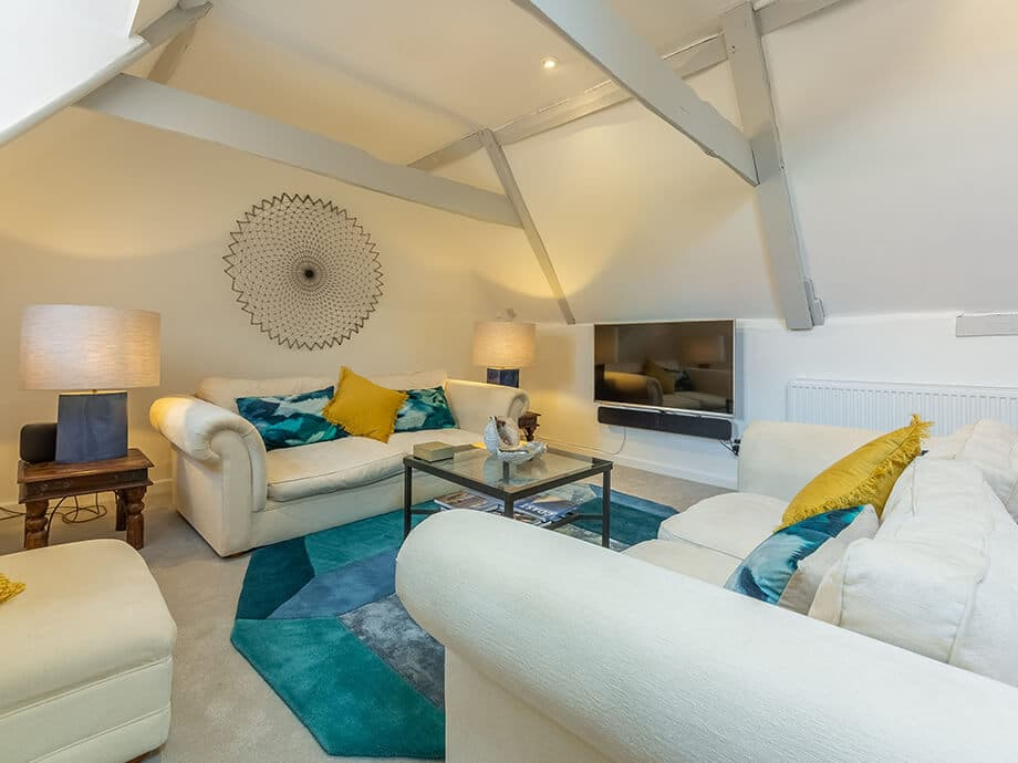Wells-next-the-Sea-Holiday-Cottages-Jicklings-Fabulous-Norfolk-16