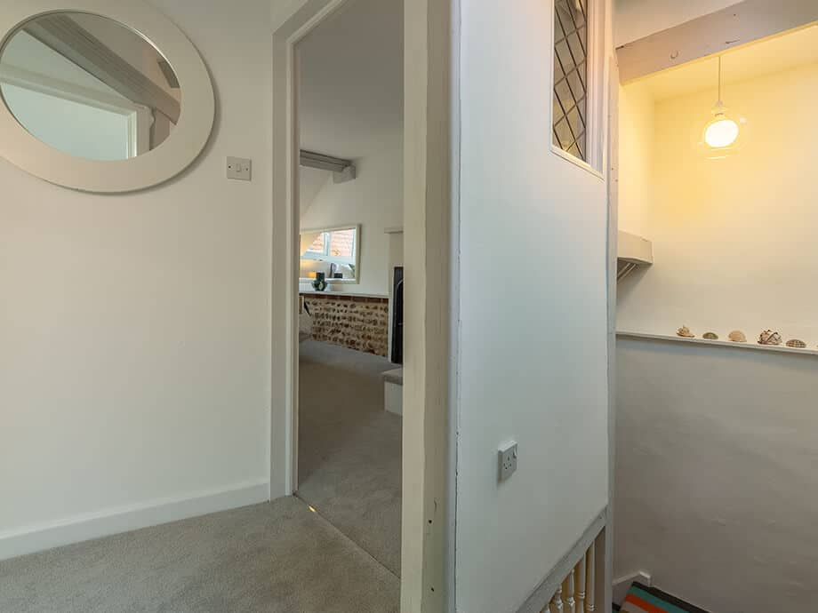 Wells-next-the-Sea-Holiday-Cottages-Jicklings-Fabulous-Norfolk-17
