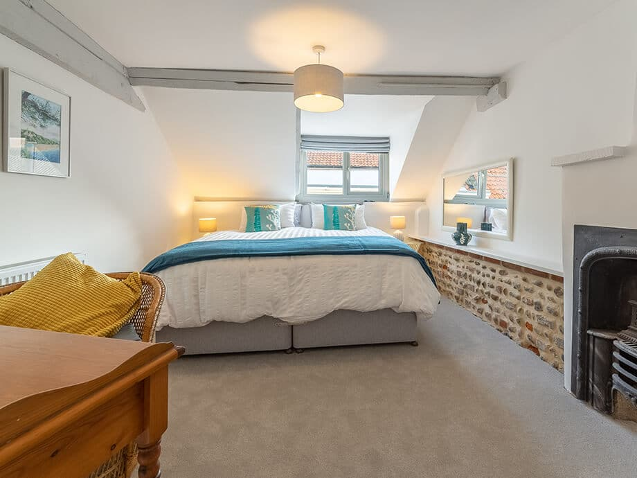 Wells-next-the-Sea-Holiday-Cottages-Jicklings-Fabulous-Norfolk-18