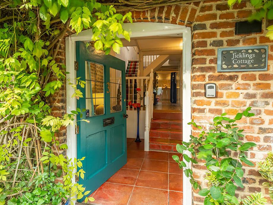 Wells-next-the-Sea-Holiday-Cottages-Jicklings-Fabulous-Norfolk-2