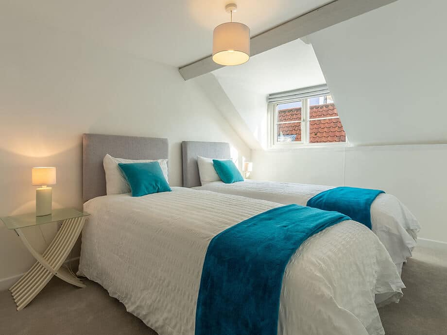 Wells-next-the-Sea-Holiday-Cottages-Jicklings-Fabulous-Norfolk-20