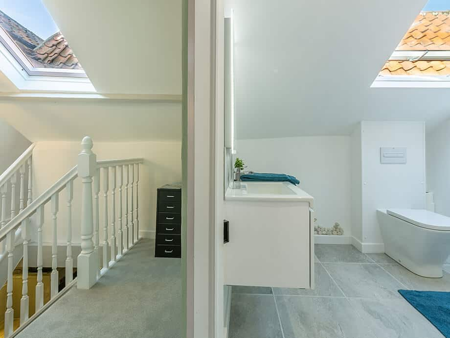 Wells-next-the-Sea-Holiday-Cottages-Jicklings-Fabulous-Norfolk-21