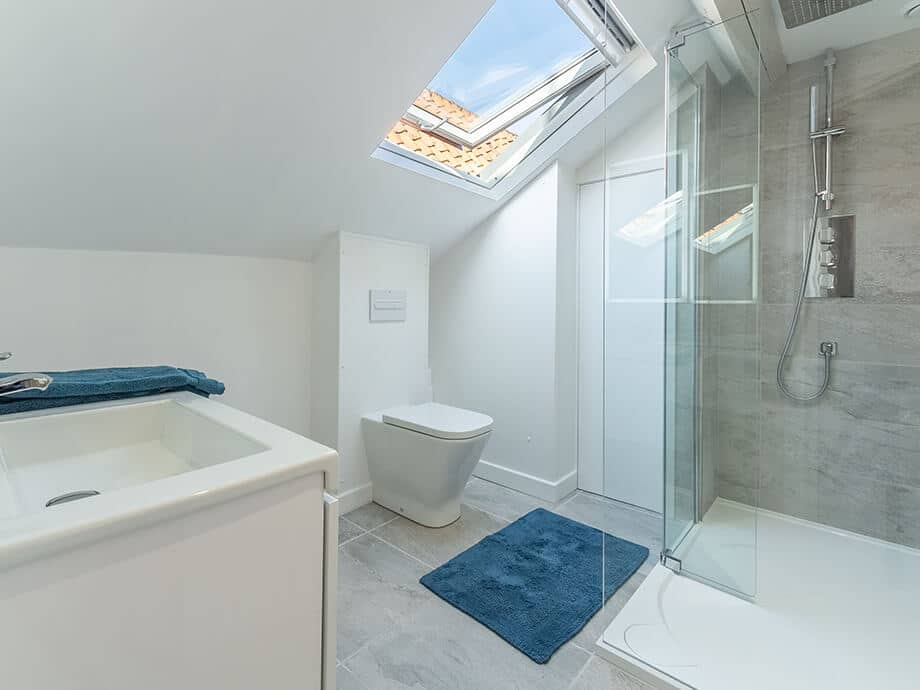 Wells-next-the-Sea-Holiday-Cottages-Jicklings-Fabulous-Norfolk-22