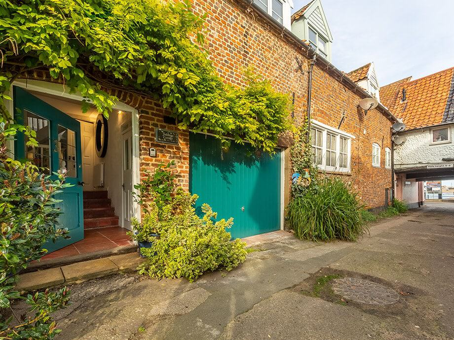 Wells-next-the-Sea-Holiday-Cottages-Jicklings-Fabulous-Norfolk-23