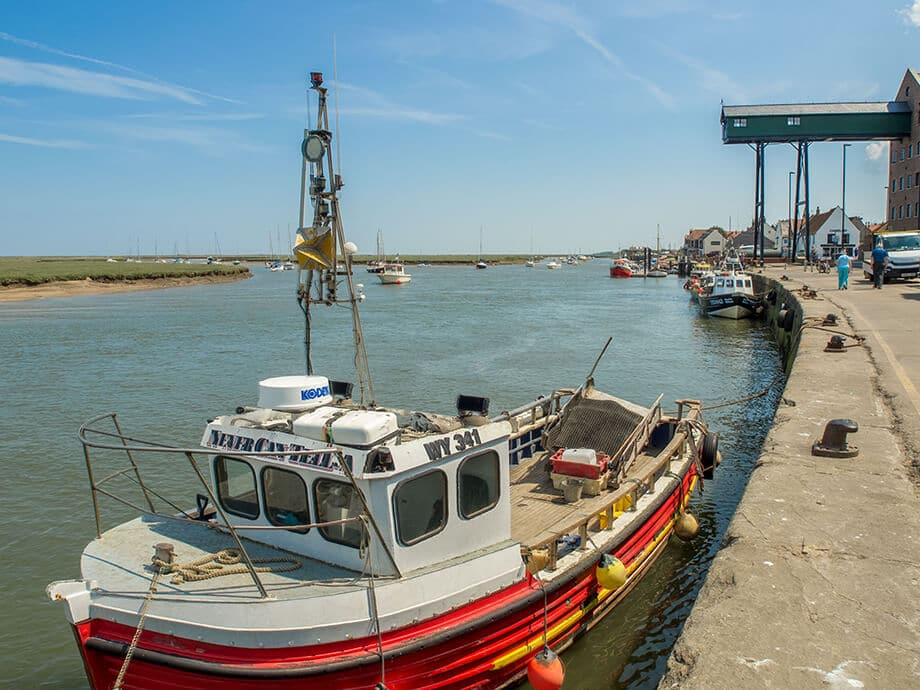Wells-next-the-Sea-Holiday-Cottages-Jicklings-Fabulous-Norfolk-24