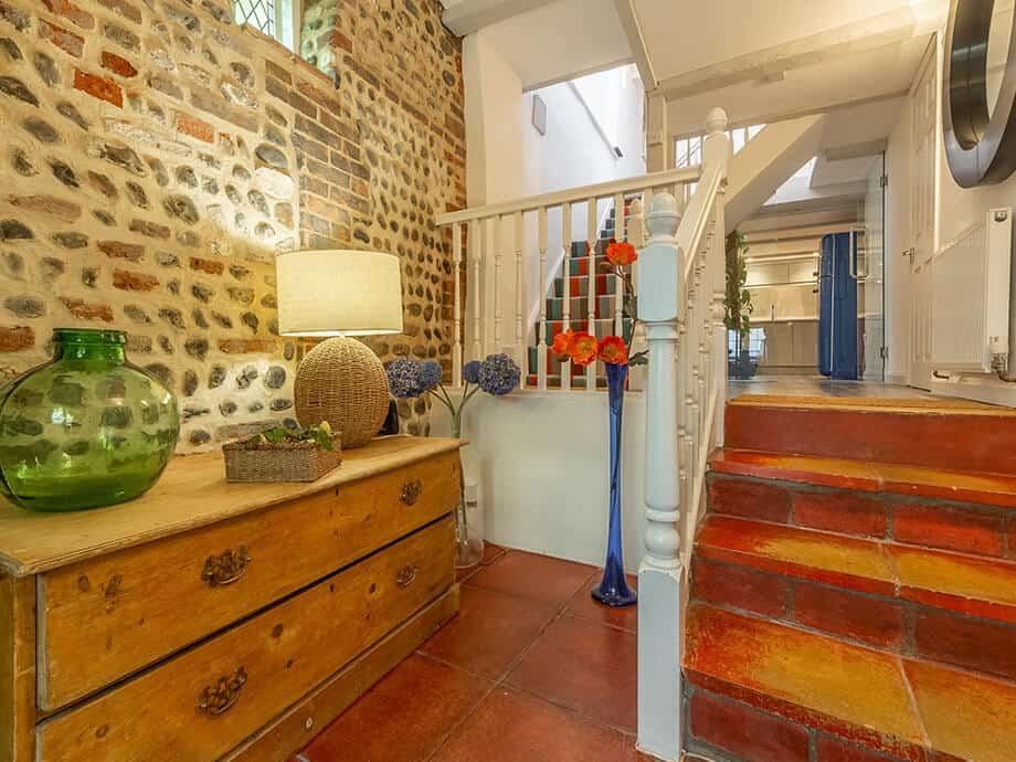 Wells-next-the-Sea-Holiday-Cottages-Jicklings-Fabulous-Norfolk-3