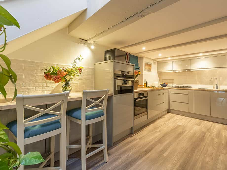 Wells-next-the-Sea-Holiday-Cottages-Jicklings-Fabulous-Norfolk-5