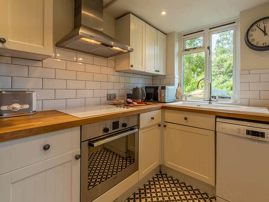 Willow-Holiday-Cottage-North-Creake-Fabulous-Norfolk-10