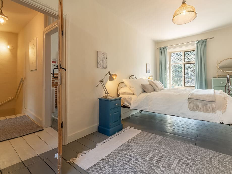 Willow-Holiday-Cottage-North-Creake-Fabulous-Norfolk-14