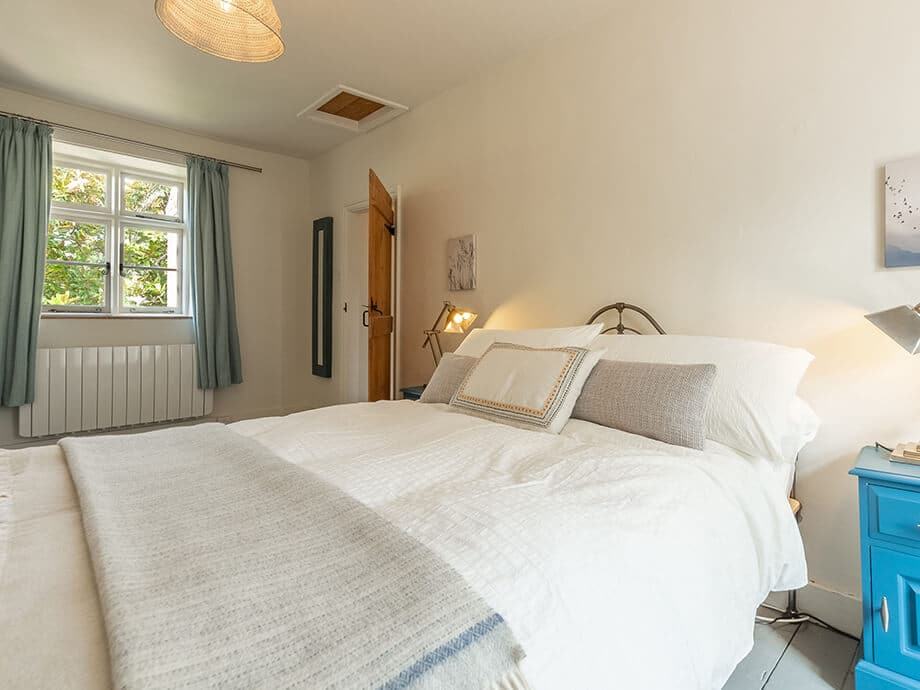 Willow-Holiday-Cottage-North-Creake-Fabulous-Norfolk-15
