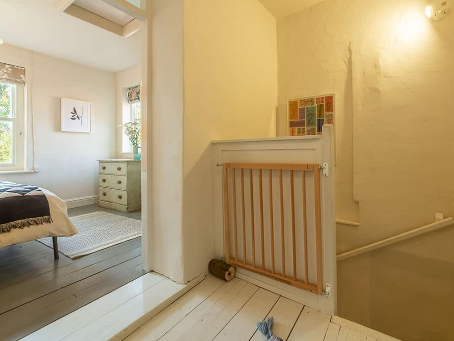 Willow-Holiday-Cottage-North-Creake-Fabulous-Norfolk-16