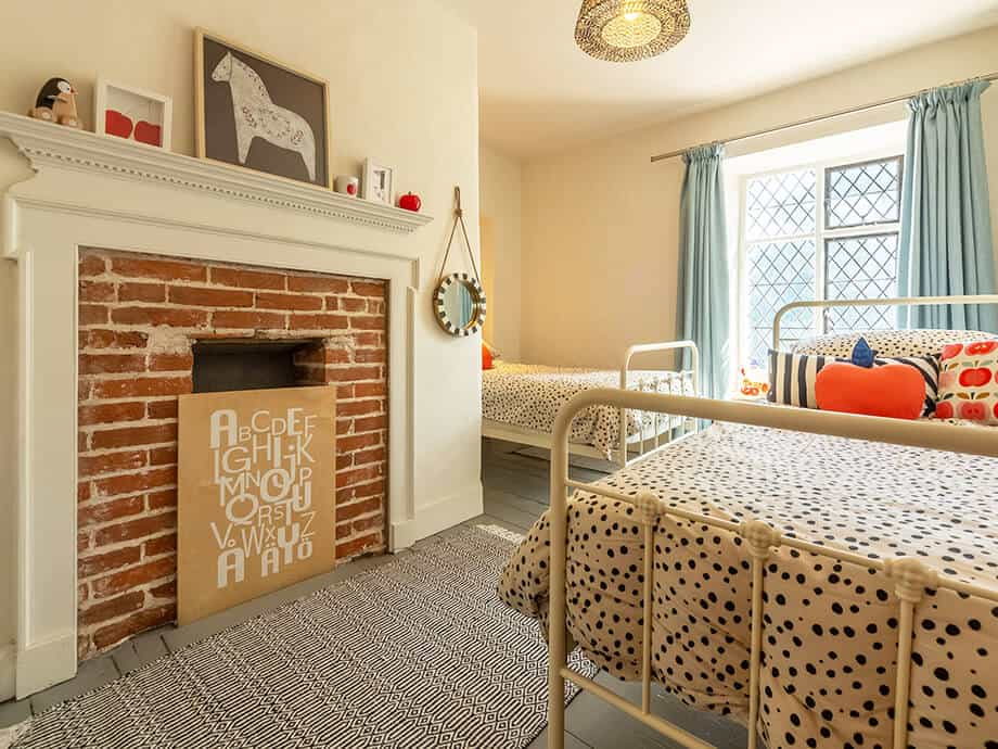 Willow-Holiday-Cottage-North-Creake-Fabulous-Norfolk-19