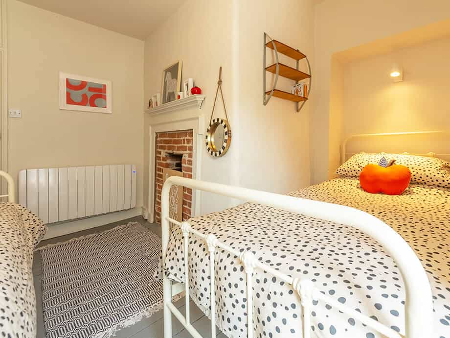 Willow-Holiday-Cottage-North-Creake-Fabulous-Norfolk-20