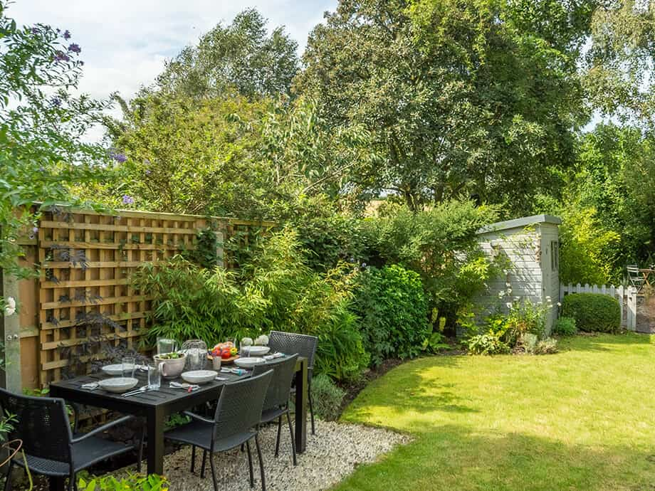 Willow-Holiday-Cottage-North-Creake-Fabulous-Norfolk-22