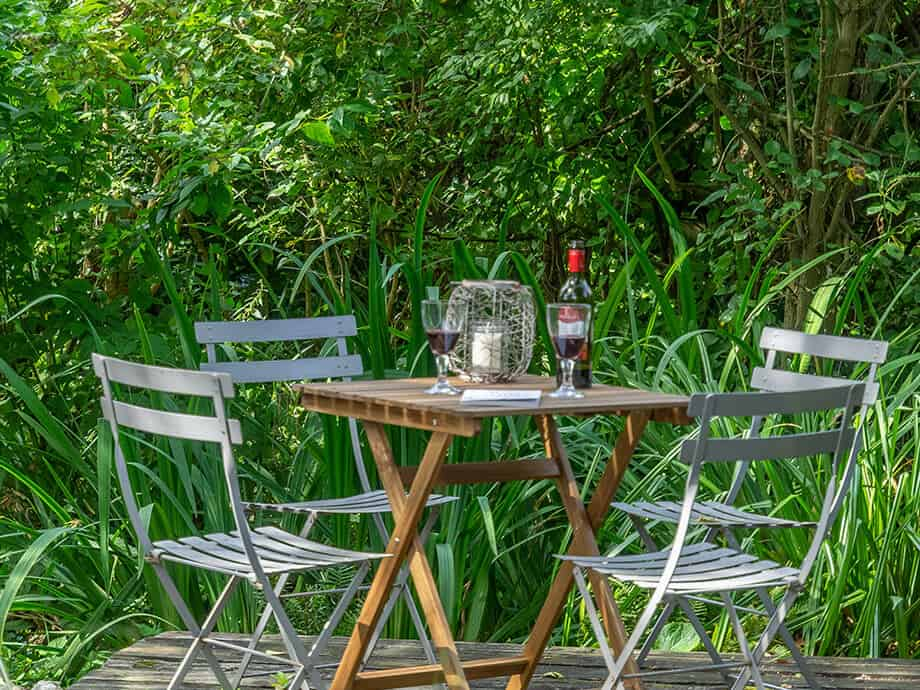 Willow-Holiday-Cottage-North-Creake-Fabulous-Norfolk-23