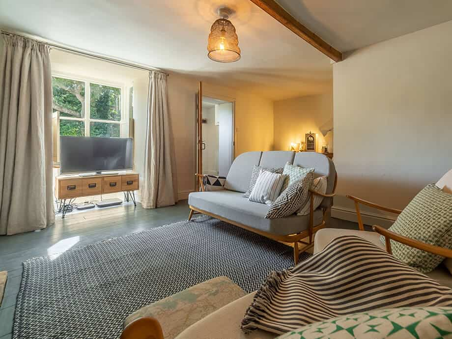 Willow-Holiday-Cottage-North-Creake-Fabulous-Norfolk-3