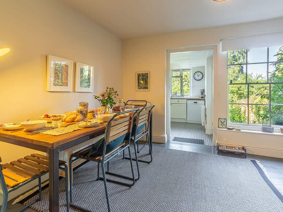 Willow-Holiday-Cottage-North-Creake-Fabulous-Norfolk-5