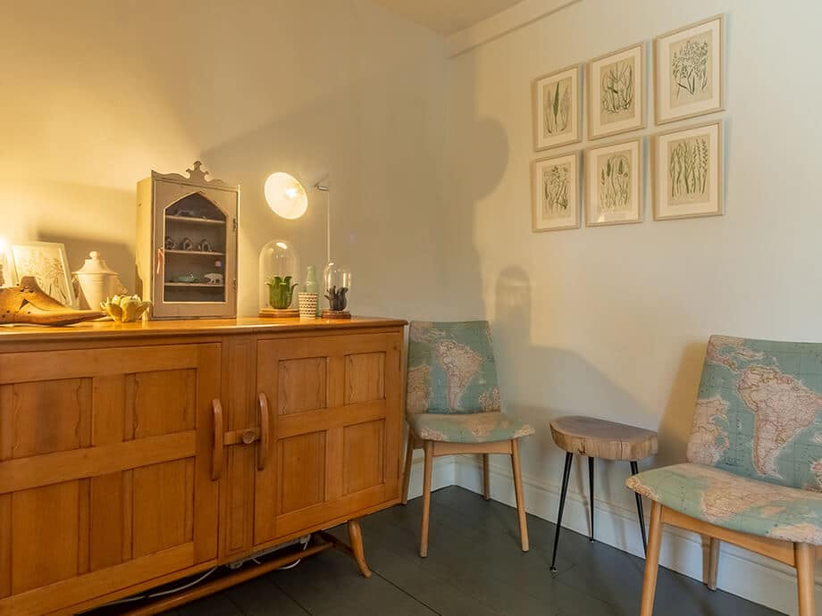 Willow-Holiday-Cottage-North-Creake-Fabulous-Norfolk-7