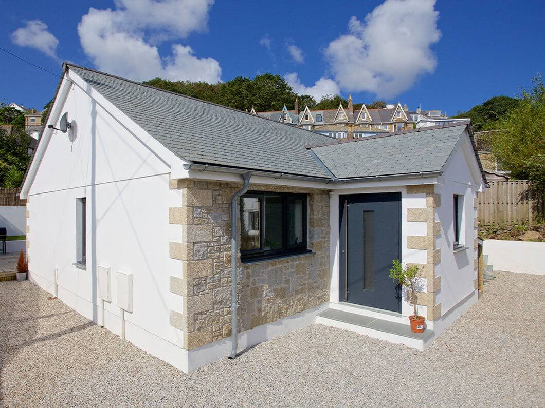 Avalen Rise Newlyn Fabulous Holiday Cottages 17-17