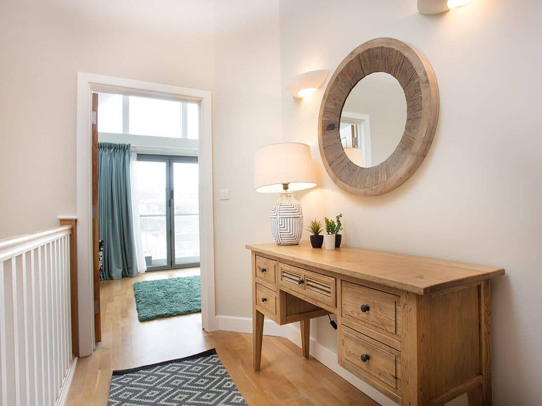 Beach House Portreath North Cornwall Fabulous Holiday Cottages 16-11