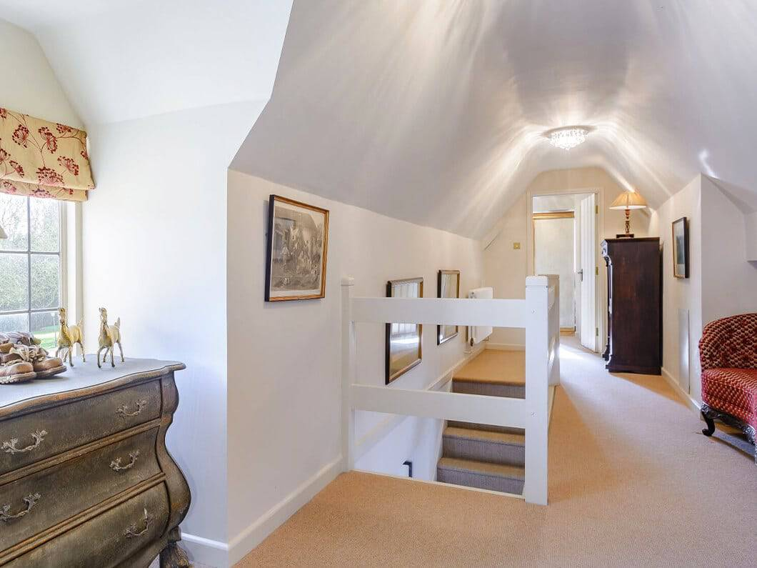Cotswolds Luxury Fabulous Holiday Cottages 22-10