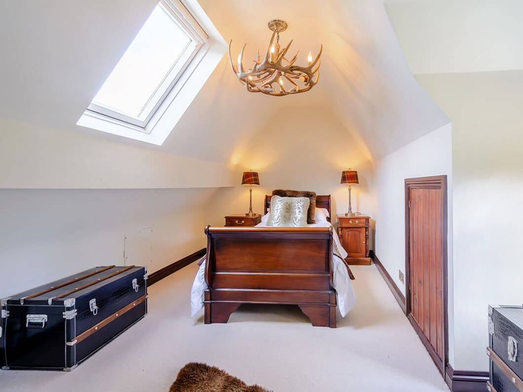 Cotswolds Luxury Fabulous Holiday Cottages 22-13