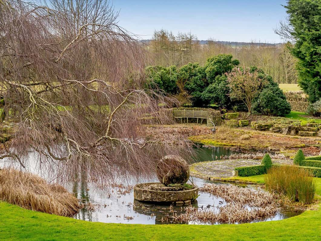 Cotswolds Luxury Fabulous Holiday Cottages 22-17
