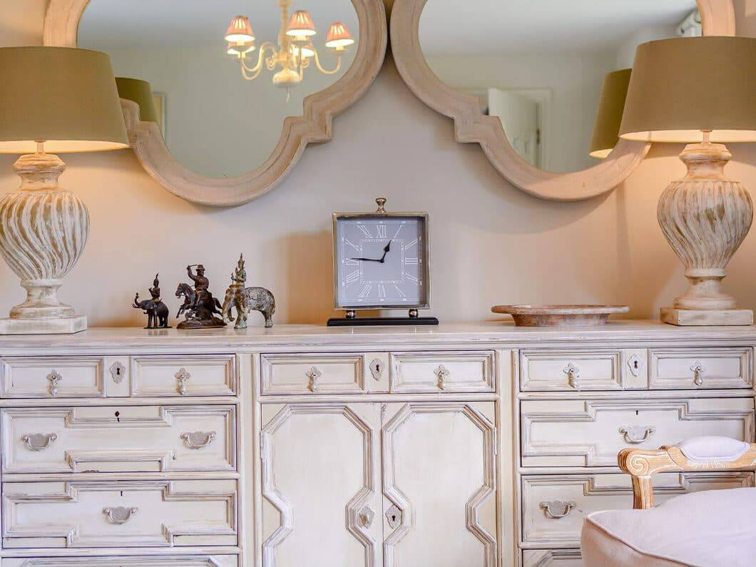 Cotswolds Luxury Fabulous Holiday Cottages 22-3