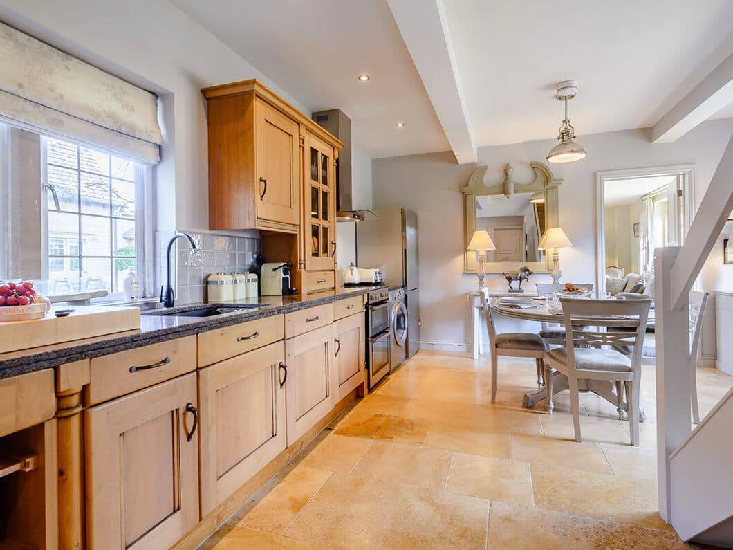 Cotswolds Luxury Fabulous Holiday Cottages 22-4
