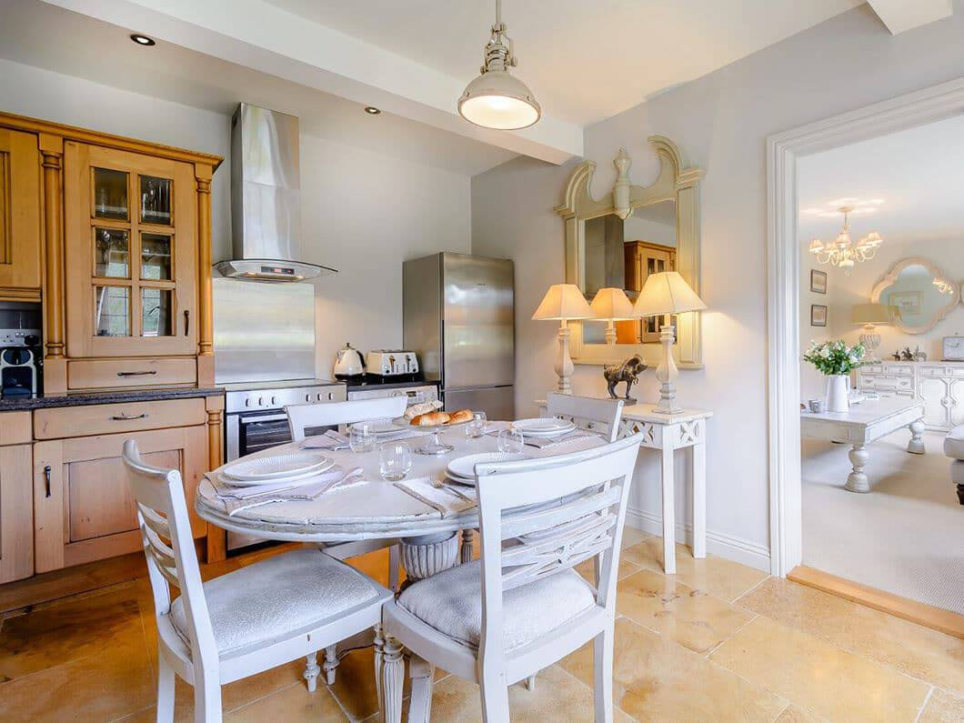 Cotswolds Luxury Fabulous Holiday Cottages 22-6