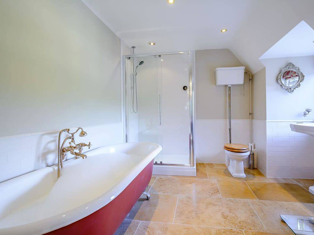 Cotswolds Luxury Fabulous Holiday Cottages 22-9