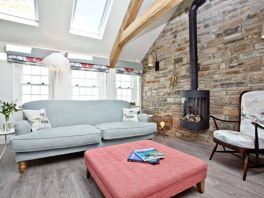 Iris St Ives North Cornwall Fabulous Holiday Cottages 30-1