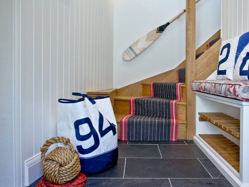 Iris St Ives North Cornwall Fabulous Holiday Cottages 30-10
