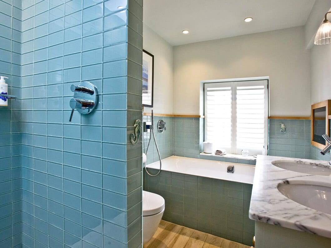 Iris St Ives North Cornwall Fabulous Holiday Cottages 30-13
