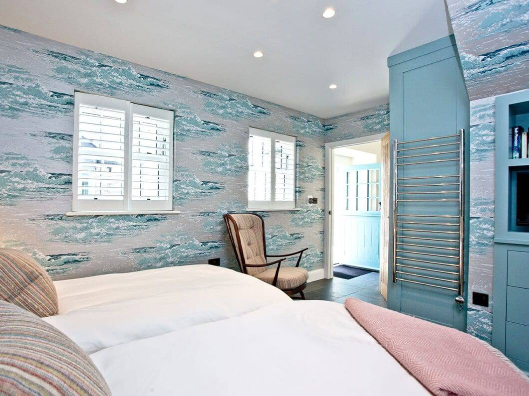 Iris St Ives North Cornwall Fabulous Holiday Cottages 30-16