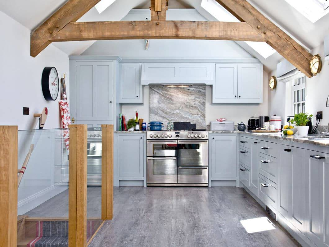 Iris St Ives North Cornwall Fabulous Holiday Cottages 30-7