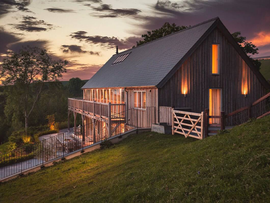 Luxury-holiday-home-South-Devon-Fabulous-Holiday-Cottages-17-1a