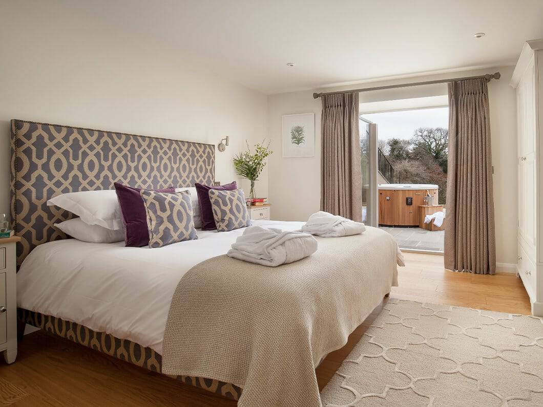 Luxury-holiday-home-South-Devon-Fabulous-Holiday-Cottages-17-5a