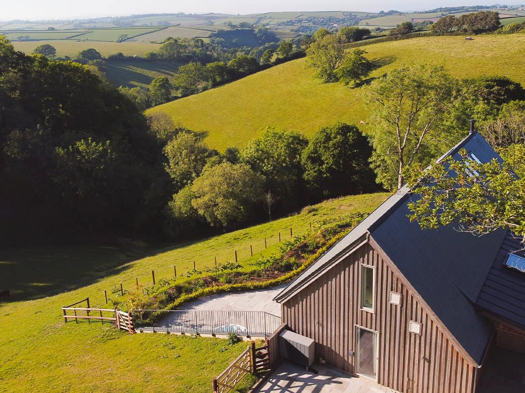Luxury-holiday-home-South-Devon-Fabulous-Holiday-Cottages-17-6a
