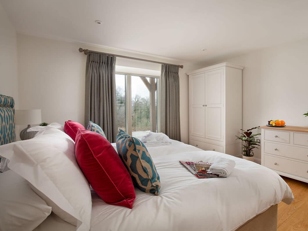Luxury holiday home South Devon Fabulous Holiday Cottages 17-8
